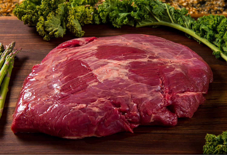 River Watch Beef –Premium Grass-Fed Brisket