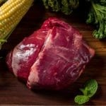 River Watch Beef – Premium Aged Grass Fed Skirt Steak