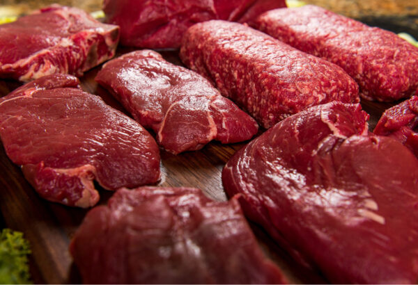 River Watch Beef –Premium Grass-Fed Beef, Steaks and Hamburger