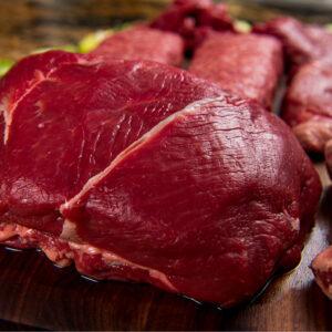 River Watch Beef –Premium Grass-Fed Beef Sampler Package