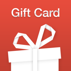 River Watch Beef Digital Gift Card
