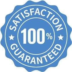 River Watch Beef, 100% Satisfaction Guarantee